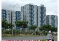 Cần bán gấp căn hộ An Lạc Triều An, DT 82m2, 2 phòng ngủ, nhà rộng thoáng