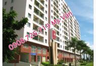 Cần bán gấp căn hộ An Phú – Hậu Giang, DT 95m2, 3 phòng ngủ, nhà rộng thoáng mát