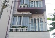 Nhà mới xây 56m2, đường Bình Thành - Bình Tân