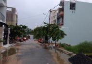 Bán đất đường 22, Linh Đông, đã có sổ hồng riêng, LH 0932701217