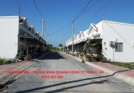 Bán đất nền thổ cư khu dân cư Tràng An - LH 0918 661 669