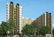Chỉ với 66 triệu sở hữu ngay căn hộ view biển chỉ có tại dự án Phú Thịnh Plaza
