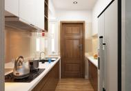 Khách cần tiền bán lỗ 200tr căn Topaz City-Nội thất hoàn thiện-lh 0932172782