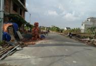 Đất ngay TT Quận 9 cách Nguyễn Duy Trinh 50m