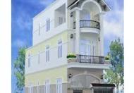 Bán nhà mặt phố tại đường Xuân Đỉnh, Bắc Từ Liêm, Hà Nội diện tích 100m2 giá 40 tỷ
