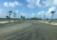 Đất biệt thự ven biển nam Đà Nẵng – Hội An, chỉ từ 350tr LH: 0973870608