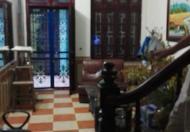Cần bán nhà ngõ 198 Lê Trọng Tấn, DT 41,1m2, 4,5T, MT 3,48m, giá 5,5 tỷ. Lh Ms Ly 01206653777