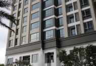 Cần chuyển nhượng hoặc cho thuê lại căn hộ 2PN C3 - 12A01 Vinhomes Central Park sắp bàn giao