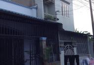 Bán nhà 1 trệt, 1 lầu, giá 1.25 tỷ HXH Nguyễn Thị Búp (Tân Chánh Hiệp 02), P. Tân Chánh Hiệp, Q12