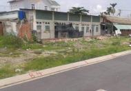 Bán đất đường Hoàng Hữu Nam, Q9, DT 6m x12m, tóp hậu 3.4m, giá 800 triệu