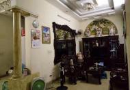 Cần bán gấp nhà 3 tầng đẹp Nguyễn Trãi, Thanh Xuân với mặt tiền 3.8m, giá siêu rẻ chỉ 2.4 tỷ