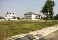 Bán đất nền dự án Bình Minh đường Lương Định Của, nền B16 (5m x 21.5m). Gía bán 75 triệu/m2