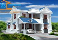 Bán nhà mặt đường Điện Biên Phủ, Ngô Quyền, Hải Phòng, giá 9 tỷ