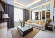 Căn hộ Hoàng Anh River View, Thảo Điền, 162m2, 4PN. Giá tốt nhất khu vực: 4.2 tỷ