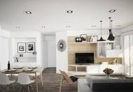 Bán căn hộ Hoàng Anh Gia Lai 3 phòng ngủ, đầy đủ nội thất, view đẹp, giá chỉ 3.5 tỷ