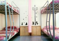 Cho nữ thuê phòng đầy đủ tiện nghi tại Kiên Giang