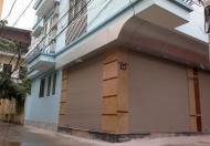 Mình bán nhà lô góc, 6 tầng, 2 mặt tiền, số nhà 11, phố Lê Hồng Phong, Hà Đông, giá: 5,5 tỷ