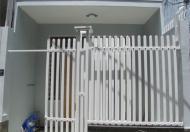 Bán nhà hẻm 7m Đinh Bộ Lĩnh, P26, Bình Thạnh 4X20m, cấp 4