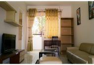 Căn hộ ở liền 2 phòng ngủ chỉ có 745 triệu giao nhà hoàn thiện ngay khi mua nhà