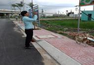 Bán đất ngay vòng xoay Phú Hữu – Nguyễn Duy Trinh, Phú Hữu, Q. 9