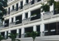 Bán nhà Đình Thôn, 6 tầng, thang máy, vị trí đẹp, đường rộng, dễ kinh doanh LH: 094.361.3591