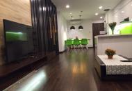 Cần cho thuê căn hộ Sunrise City Quận 7. 77m2 giá 18.5tr/tháng