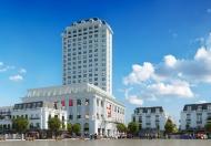 Chuyển công tác bán cắt lỗ nhà phố thương mại Vincom Shophouse Quảng Bình, trong quần thể TTTM