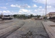 Mở bán dự án đất nền MT Lý Thái Tổ, liền kề chợ Đại Phước, gần phà Cát Lái, Q2