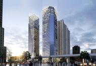 Bán căn 10 tòa M3 Vinhomes Metropolis Liễu Giai, giá 11,5 tỷ - CK 1,7% + hỗ trợ 65% ls 0%