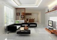 Chính chủ cần bán gấp căn hộ Pháo Đài Láng, Đống Đa, 33/36m2, giá 3,5 tỷ.