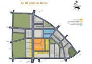 Time Hội An là dự án bất động sản cao cấp bậc nhất tại Hội An