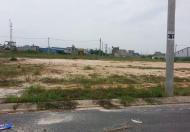 Đất sổ hồng gần khu dân cư Thông Dụng, Kính Nổi