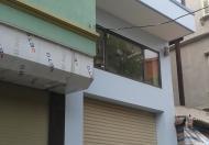 Tôi cần bán nhà mặt phố tại đường Giáp Nhị, Hoàng Mai, Hà Nội diện tích 78m2 giá 7 tỷ