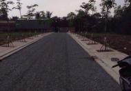 Bán nền đất tại đường Nguyễn Xiển, P Long Thạnh Mỹ, Quận 9, Tp. HCM diện tích 52m2, giá 840 triệu