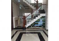 Bán đất Quận 1, Mai Thị Lựu, DT: 10 x 10m vị trí đẹp xây nhà ở giá 11 tỷ 5