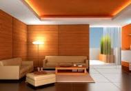 Nhà 3 lầu 2 MT Nguyễn Đình Chiểu, Q3 cho thuê gần 30 triệu bán gấp
