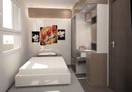 Bán căn hộ Tân Phước Plaza 69m2 block A, tầng 13 nội thất đầy đủ