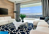 Chỉ với 13 triệu/tháng bạn có thể thuê ngay CH An Khang_ 90m2_2PN, đầy đủ nội thất đẹp