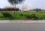 Đất MT đường D1 phường Hiệp phú quận 9, diện tích 105m2 giá 3 tỷ