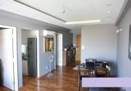 Cho thuê căn hộ Ehome 5 đường Trần Trọng Cung Quận 7
