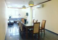 Cho thuê căn hộ chung cư Hoàng Anh Thanh Bình, đường D4 Quận 7