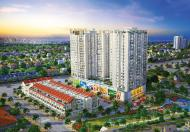 Cần bán đất dự án Moonlinght Garden 151m2- giá 10,4 tỷ. LH:0902645369