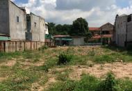 Bán đất mặt tiền phường Hiệp Phú, Quận 9, 2,6 tỷ