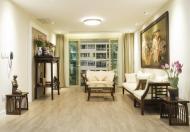 Cần cho thuê gấp chung cư An Cư, 90m2, 2PN, NTĐĐ, nhà đẹp, lầu cao, giá tốt: 13 triệu/tháng