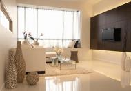 Bán căn hộ Him Lam Riverside, Q7 block B, DT 143m2, 3 phòng ngủ, giá 4.9 tỷ