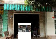 Bán nhà MT đường CMT8, khu phố 2, phường 4, thành phố Tây Ninh. LH: 0933611101