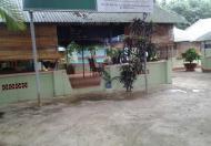 Cần bán gấp quán ăn và nhà nghỉ tỉnh Bình Phước