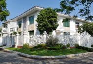 Tập đoàn Nam Long chính thức mở bán KDT New Residence (chuẩn Sing – 1/500) – giá gốc chủ đầu tư