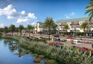 Suất nội bộ ưu tiên tại dự án nhà phố biệt thự Vườn Lài Q12 kế bên Gò Vấp. LH 0938.846.736