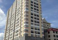 Cho thuê căn hộ chung cư Cộng Hoà Plaza, Quận Tân Bình